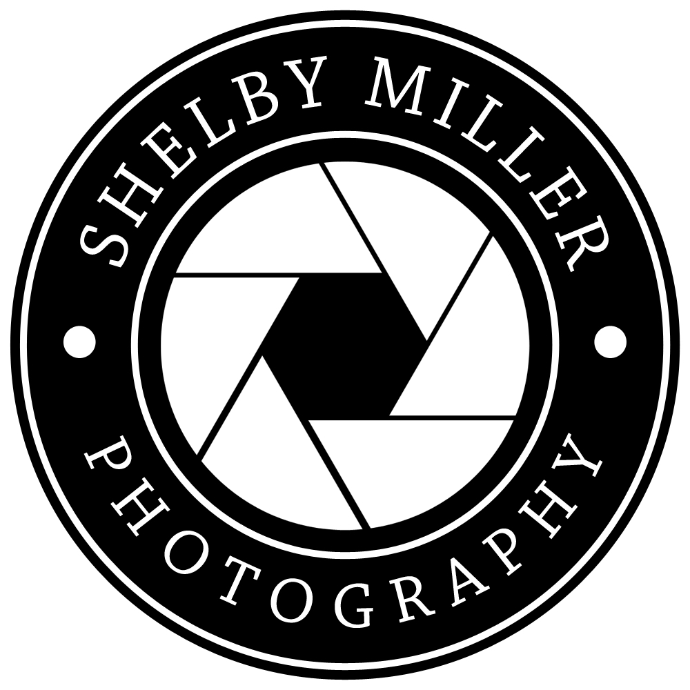 Shelby Miller Photography